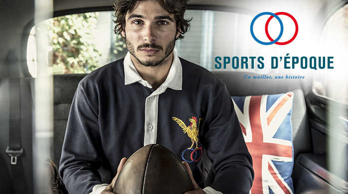 Chemises homme - Vente privee sport cyclisme ...