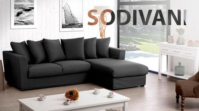 meubles int rieur ext rieur. Black Bedroom Furniture Sets. Home Design Ideas