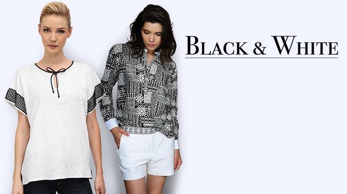 Ventes Privées T-shirts Femme de Marque Pas Cher - BazarChic 7ec86becd8d