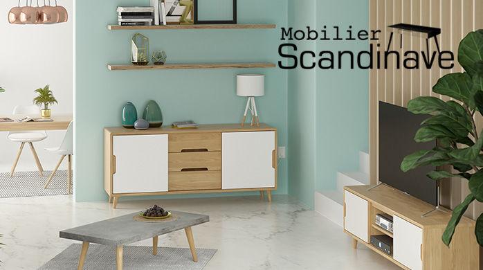 ventes priv es produits d coratifs de marque pas cher bazarchic. Black Bedroom Furniture Sets. Home Design Ideas