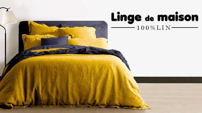 vente prive dcoration maison gallery of best vente privee deco maison vente privee deco maison. Black Bedroom Furniture Sets. Home Design Ideas