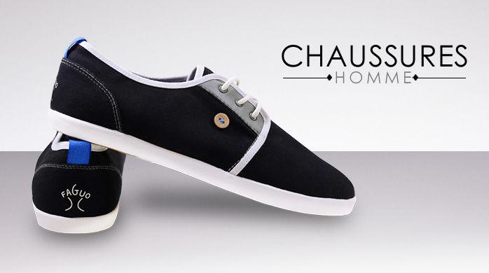 ventes priv es chaussures homme de marque pas cher. Black Bedroom Furniture Sets. Home Design Ideas