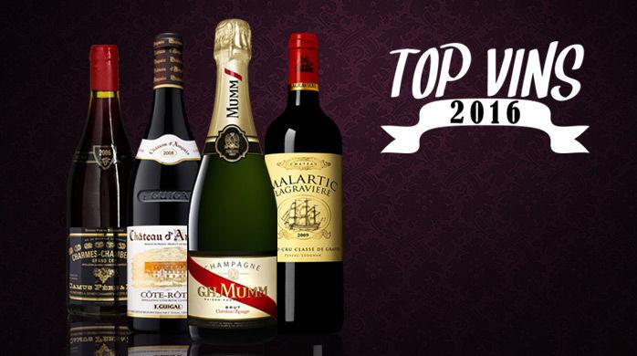 Bourgogne - Meilleur site de vente privee en ligne ...