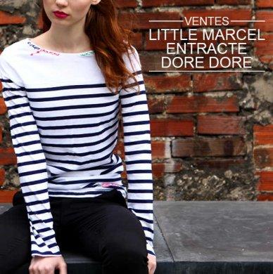 e7e499362d456 Vêtement Enfant Mixte Pas Cher : Ventes Privées Enfant Mixte