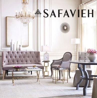 Vente privee decoration interieur simple ambiance romantique bord de mer chalet patchworku - Vente privee decoration ...