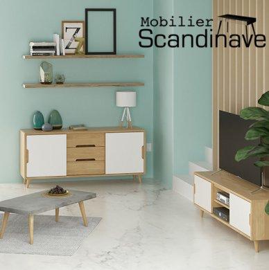 vente privee deco maison salon deco design lyon u poitiers with vente privee deco maison top. Black Bedroom Furniture Sets. Home Design Ideas