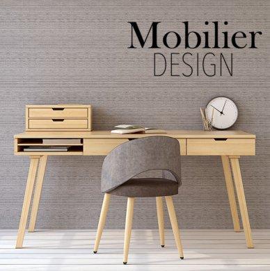 produits décoratifs - Vente Privee Meuble Design