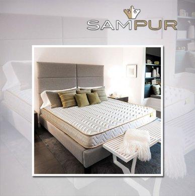 ventes priv es meubles int rieur ext rieur de marque pas cher bazarchic. Black Bedroom Furniture Sets. Home Design Ideas