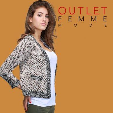 Ventes Privées Jeans Femme de Marque Pas Cher - BazarChic 95bca77c2f0